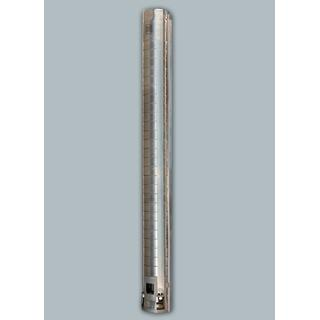 "Stainless steel submersible pumps (S.S.304) / Pump efficiency 6"" / S6S-22"