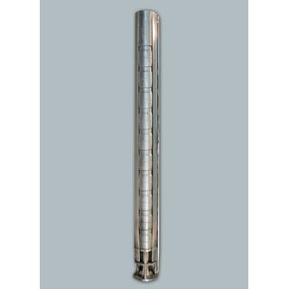 "Stainless steel submersible pumps (S.S.304) / Pump efficiency 8"" / S8S-78"